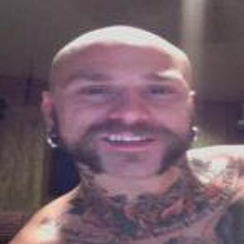 Chad J. Staffa's avatar