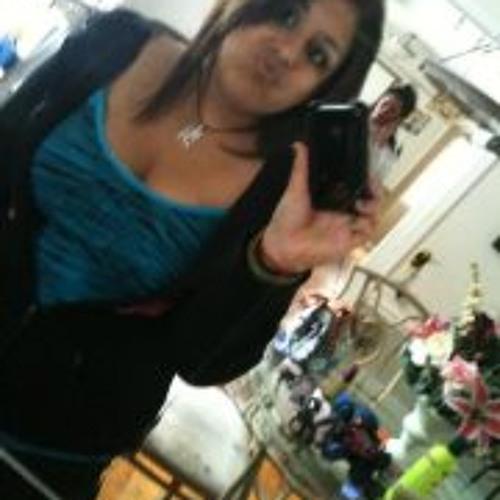 Taylor Misleh's avatar