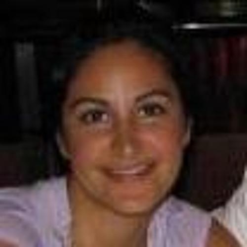 sarehcloud's avatar