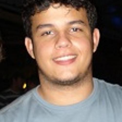 musttaffa's avatar