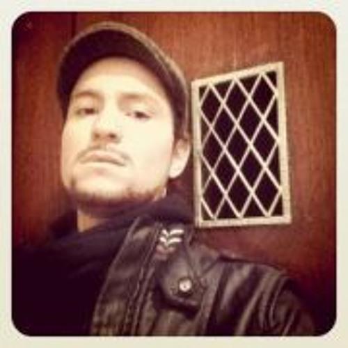 Raphael Augusto Dotto's avatar