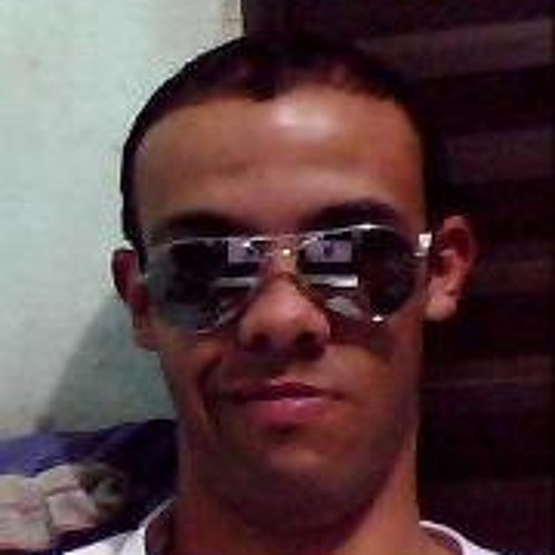 Diego Pereira Oliveira's avatar