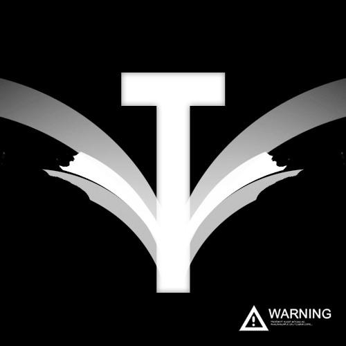 Tobeytobar's avatar