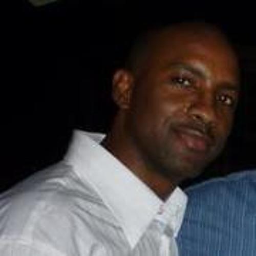 Jason Grant 4's avatar
