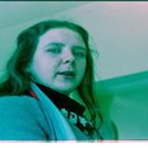June O'Reilly's avatar