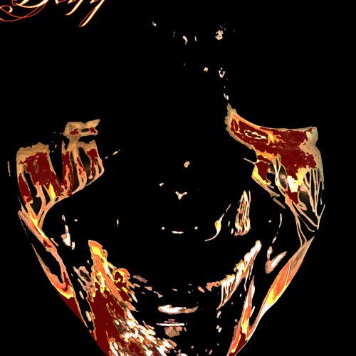 deify's avatar