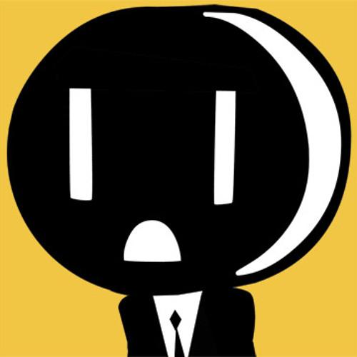 quphonic's avatar