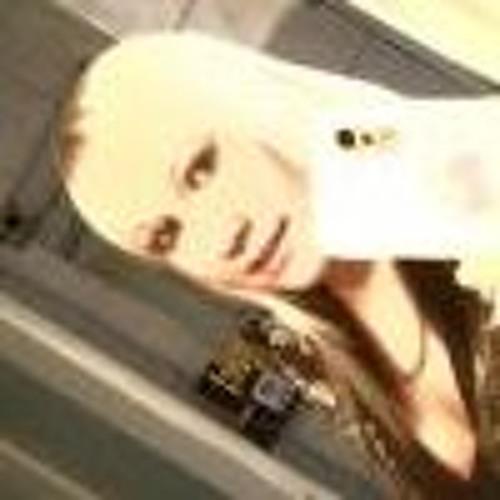 MadLin155's avatar