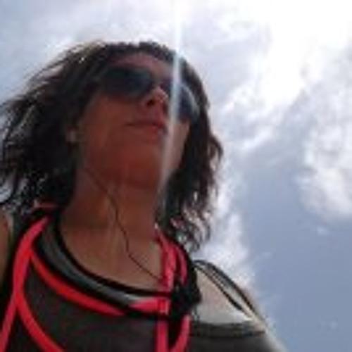 Luciana Luluca Bachilli's avatar