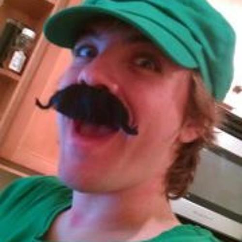 Kenny Farino's avatar