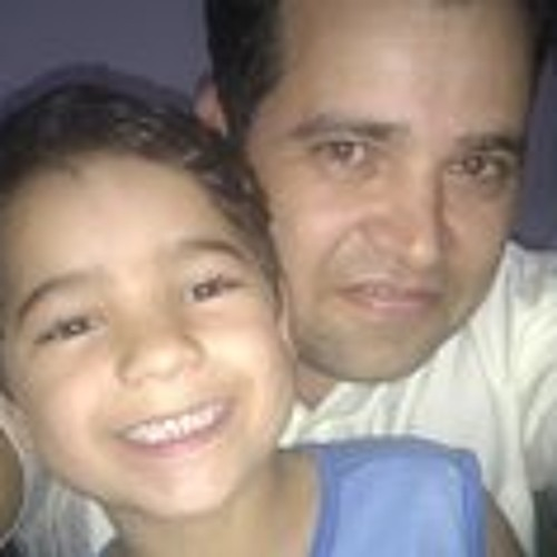 Aurelio Menezes's avatar