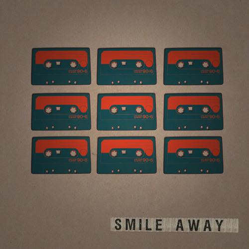 Smile Away's avatar