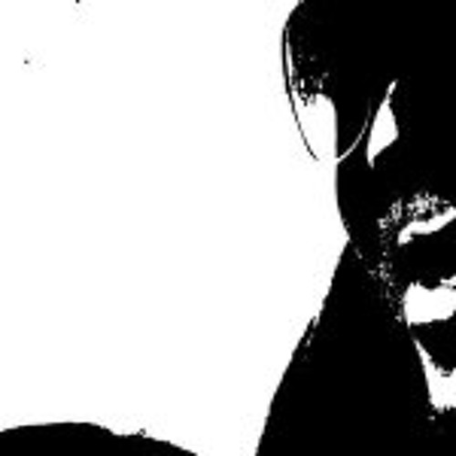 Mark Morris 2's avatar