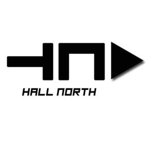 Hall North's avatar