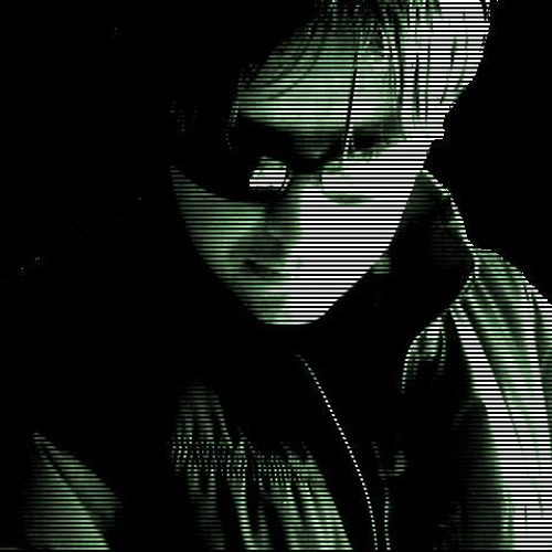 p89-1002's avatar