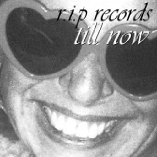 rrrip records's avatar