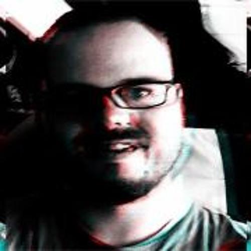 Daniel Hereijgers's avatar