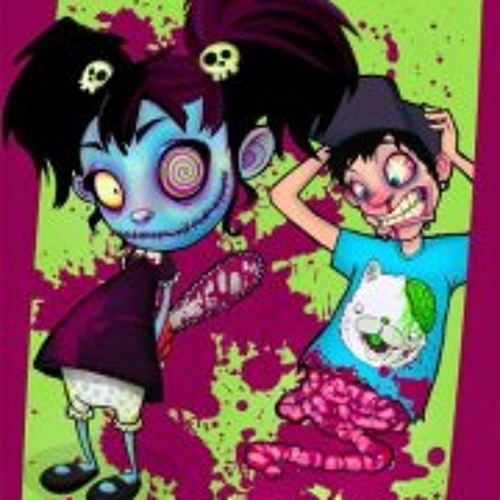 NarutoKyuubi's avatar