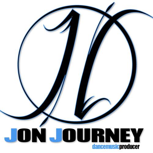 Jon Journey's avatar