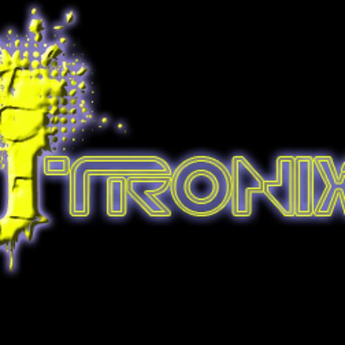 J-TroniXXX B.D.S.  ★K.S ™'s avatar