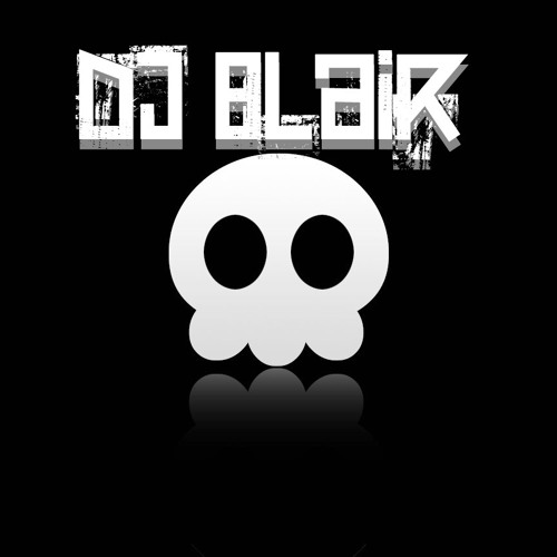 XxDJ_BLAiRxX's avatar