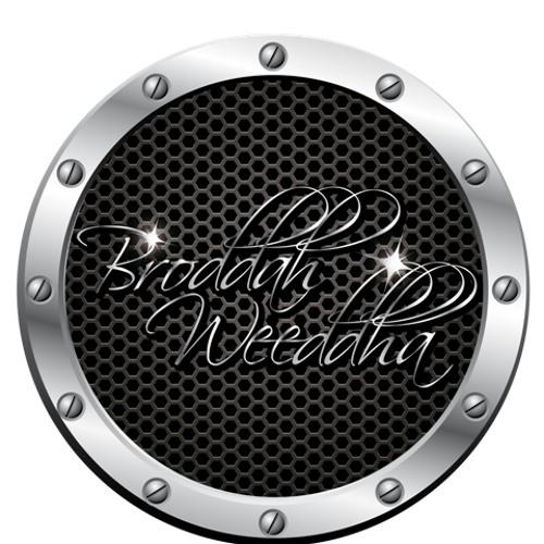BroddaHH's avatar