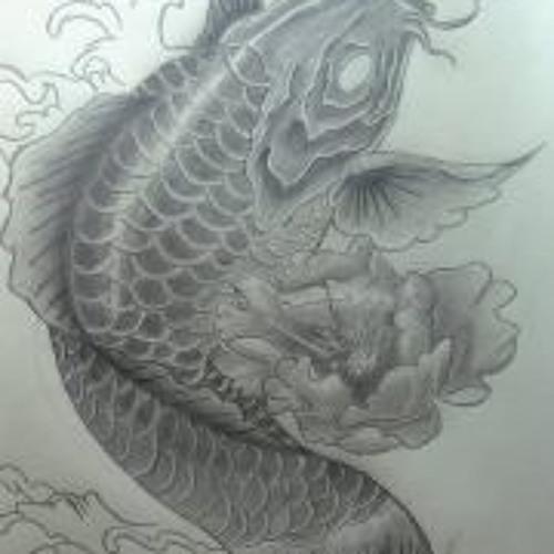 Shen Chuan Goh's avatar