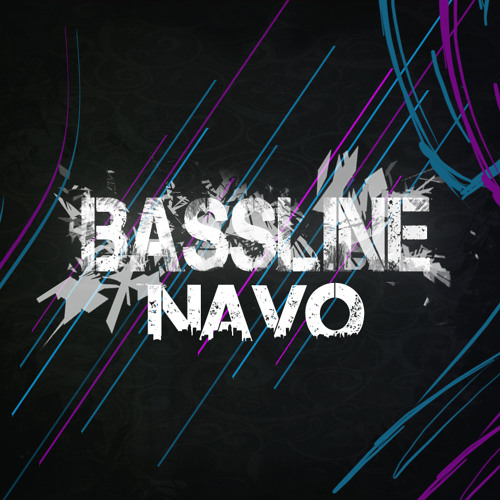 BassLineNavo's avatar