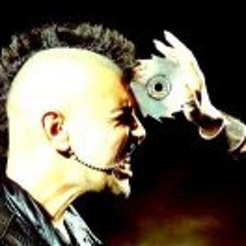 Bob Bonjour's avatar