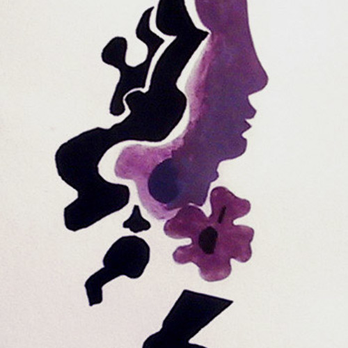 cubital's avatar