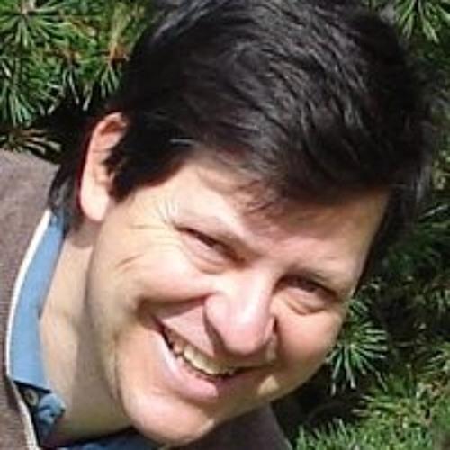 Jacopo Giola's avatar