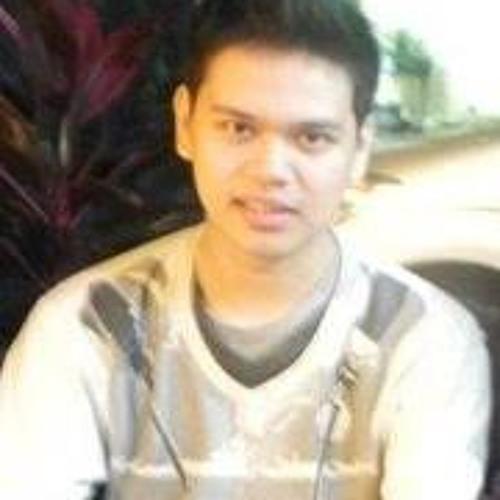 Tiftazani Khara's avatar