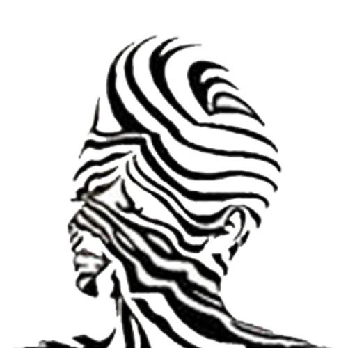 Incognitori's avatar