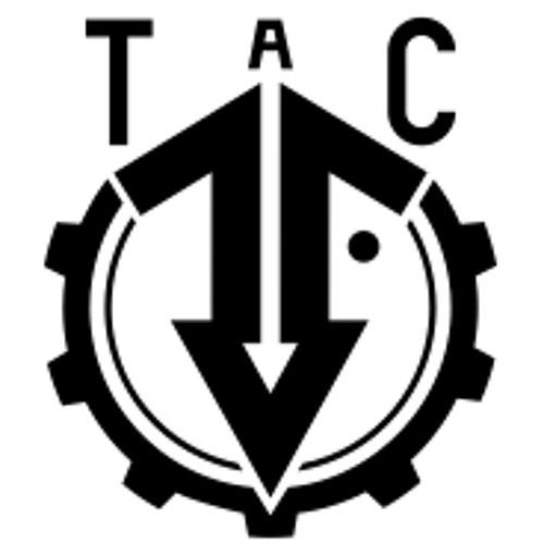 t.a.c.'s avatar