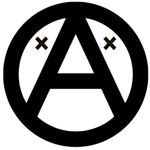 Häleri's avatar