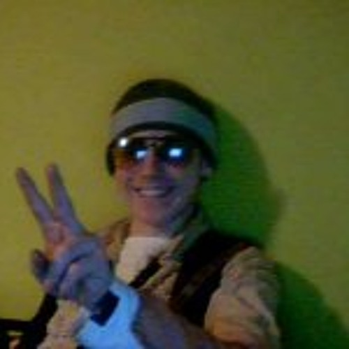 Vincent Crispyn's avatar