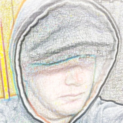 DJDJ HipHop Mix1