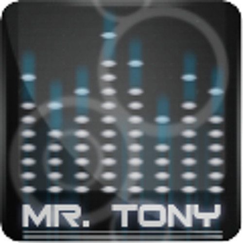 Mr-Tony-Dj's avatar