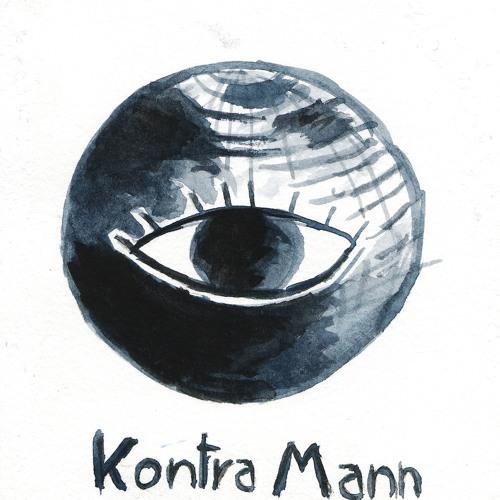 Kontra Mann's avatar