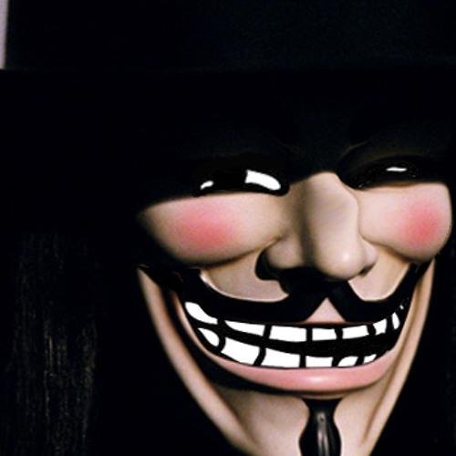Monimum's avatar