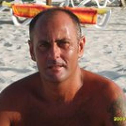 Carmine Magliacane's avatar