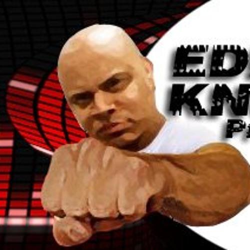 Eddie Knucks's avatar