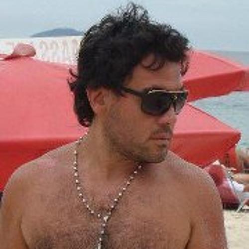 Gabye Oviedo's avatar
