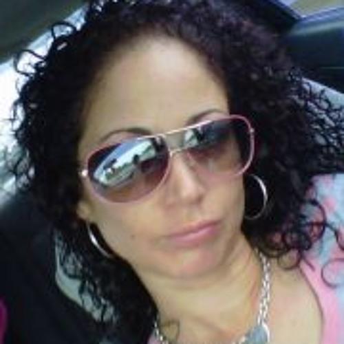 MissMelanie Alvarado's avatar
