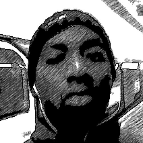jothamkiiru's avatar
