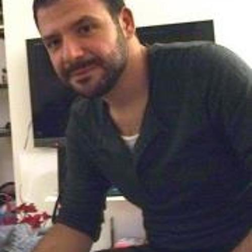 Rony Basset's avatar
