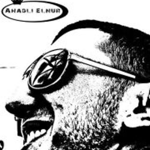 ahadlielnur's avatar