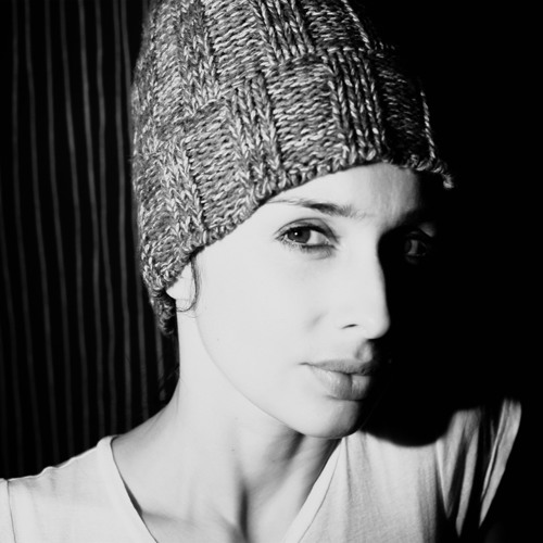 Rosava's avatar