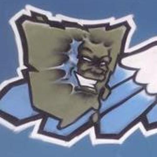 Reu's avatar