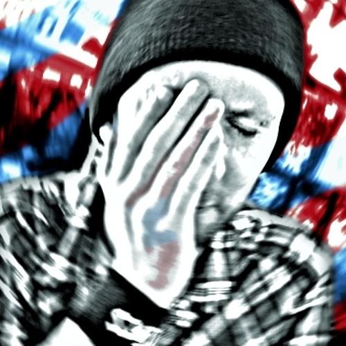 Katona Death Sentence's avatar